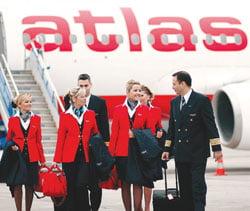 atlas-jet-kartal