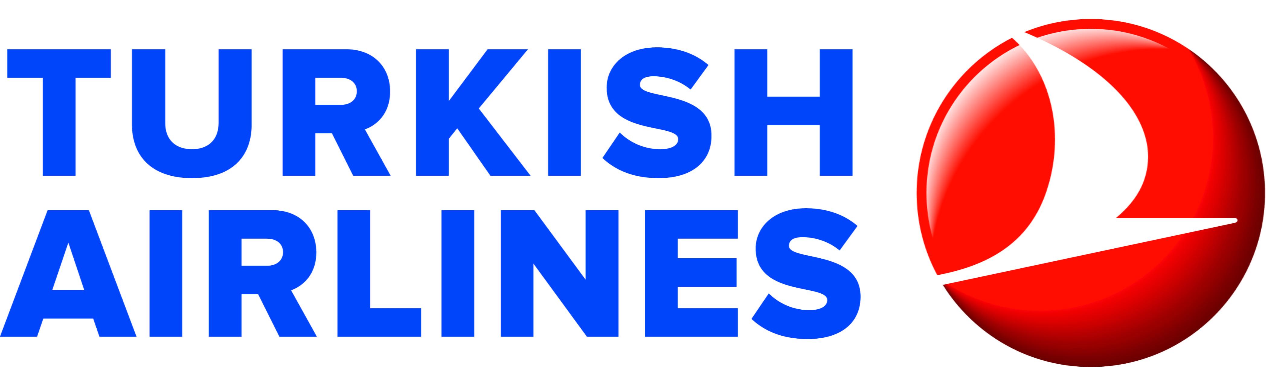 türk hava yolları telefon numarası