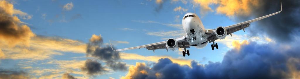kocaeli uçak bileti satış ofisi