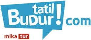 mika tur ataşehir şubesi telefon numarası